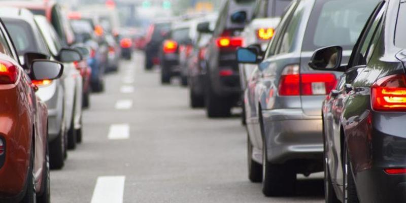Setran e Volvo promovem debate sobre redução dos acidentes de trânsito em Maringá