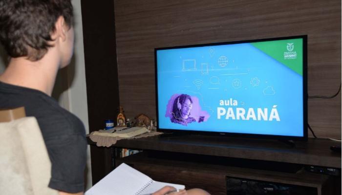 Ministérios públicos se posicionam contra retomada das aulas presenciais no Paraná