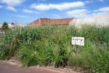 Equipe de fiscalização fará vistoria em terrenos de mais 43 bairros