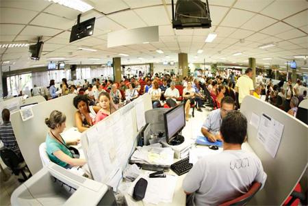 Contribuinte tem até dia 22 de janeiro para pagar IPTU com 15% de desconto