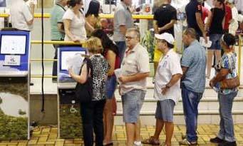 Prazo para pagamento com desconto de 15% termina hoje