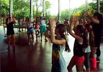 Projeto Verão nos Bairros será realizado em Floriano neste sábado (27)
