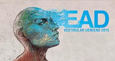 UEM abre, esta semana, inscrição para Vestibular de Educação a Distância