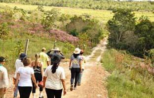 Unicesumar promove caminhada ecológica neste domingo (22)