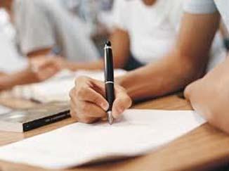 Prefeitura abre concurso para 222 vagas com salários até R$ 3,662,72