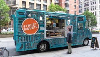 "Prefeitura regulamenta lei para os ""Food Trucks"""
