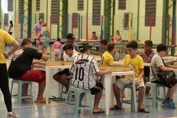 Centro Esportivo São Silvestre recebe programação do Verão nos Bairros neste sábado (21)