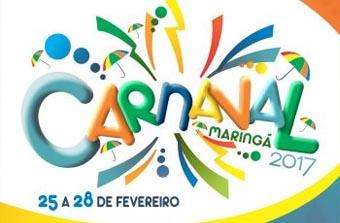 Marchinha retrata bons tempos do Carnaval maringaense