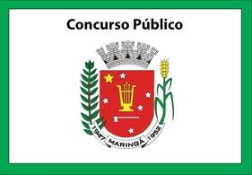Câmara abre inscrições para concurso com salário inicial de até R$ 4.601,06