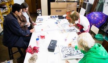 Centro de Ação Cultural oferece mais de 700 cursos gratuitos