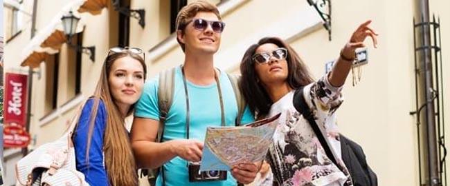 Instituto de Línguas da UEM abre inscrições para curso de Inglês para Viagem