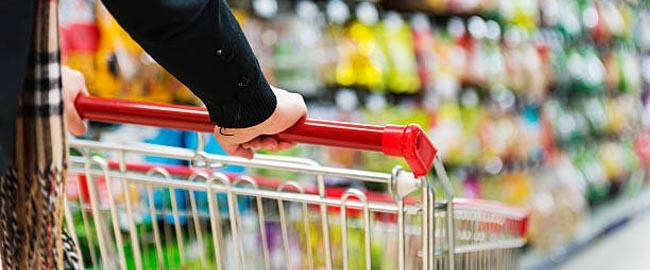 Pesquisa do Procon aponta variação de até 230% em produtos de supermercados