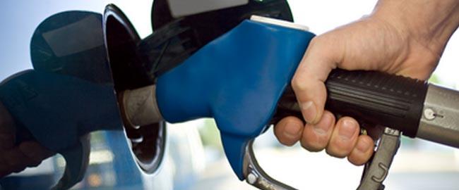 Procon divulga pesquisa de preço de combustíveis