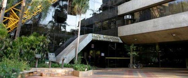 Prefeitura abre licitação para concursos públicos com 71 cargos