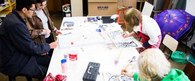 Centro de Ação Cultural oferece 500 vagas em 22 cursos gratuitos
