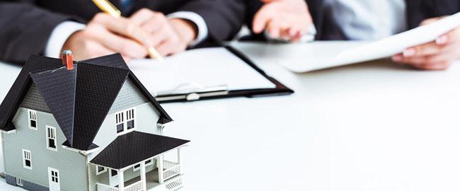 Prefeitura firma acordo de cooperação técnica com cartórios registradores de imóveis