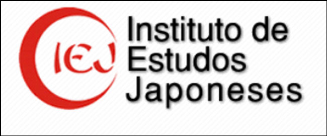 Matrículas para língua japonesa começam dia 12 de março