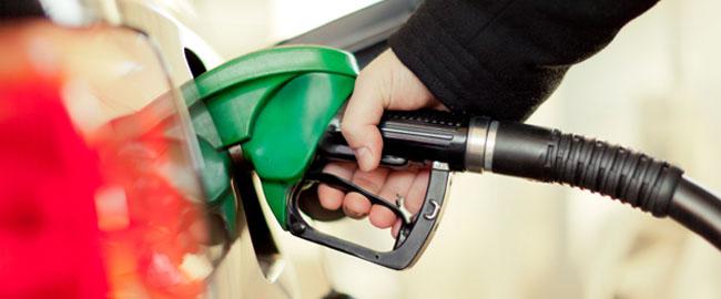 Pesquisa de preço de combustíveis aponta variação de até 25,08%