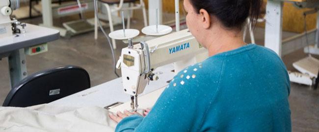 Mais de 300 mulheres se inscreveram para cursos profissionalizantes da Semulher