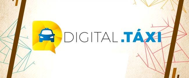 Barraca Universitária promove campanha Vá de Táxi