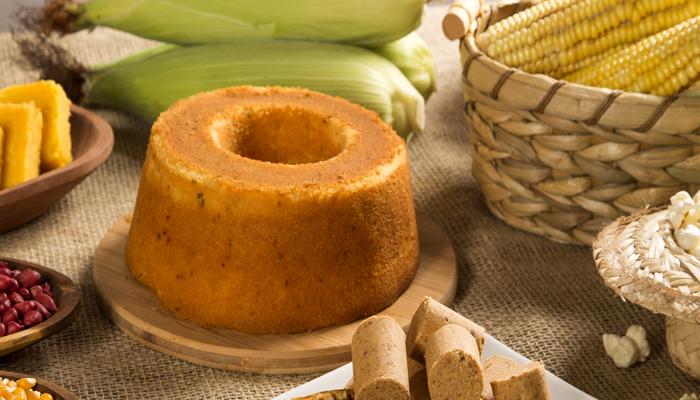 Preços de produtos da Festa Julina variam até 189,92%