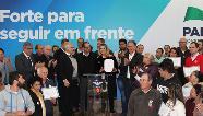 Paraná lidera ranking de doações de órgãos