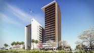 Maringá terá novo hospital privado com investimento de R$ 150 milhões