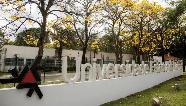 UEM recebe R$ 1,3 milhão em investimento para 3 programas de pós graduação