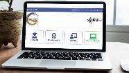 NEAD divulga site com capacitação em EAD para toda a comunidade acadêmica