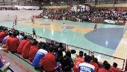 Paraná altera calendário de eventos oficiais do esporte em 2020