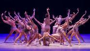 Paraná lança pacote de medidas em apoio ao setor cultural