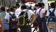 Exame de Educação Básica pode ser alternativa para ingressar na faculdade