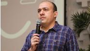 Secretário da Saúde de Maringá testa positivo para covid-19
