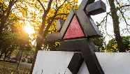 Novo ranking coloca a UEM entre as melhores universidades do mundo