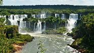Faturamento do Turismo em abril tem queda de mais de 54%, diz pesquisa