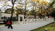 UEM está entre as melhores universidades da América Latina