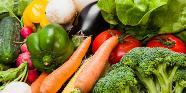 Veja dicas de como manusear e utilizar alimentos corretamente durante a pandemia