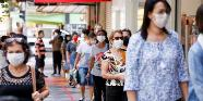 Novo decreto determina toque de recolher em Maringá e multas por descumprimento de medidas
