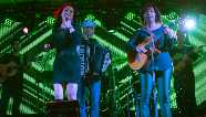 Festival Causo e Viola abre inscrições para edição online