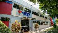 Empresa Júnior da UEM organiza evento para incentivar doação de sangue