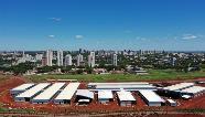 Repasse de R$ 25 mi do Governo são destinados para obras no Hospital da Criança