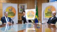 Ministério do Turismo apresenta protocolos sanitários para a retomada do setor