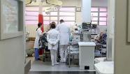 Paraná contrata 435 profissionais da saúde, 128 serão para o HU