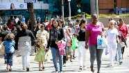 Trabalho temporário cresce e abre 1 milhão de vagas com mercado instável