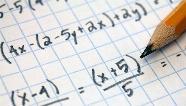 Departamento de Matemática da UEM oferece cursos online e gratuito