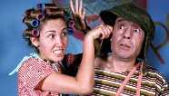 Após 36 anos, Chaves não será mais transmitido pela SBT