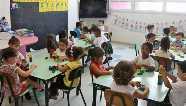 Educação Infantil pode voltar em 46 municípios do Paraná
