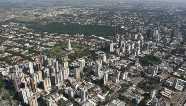 Maringá conquista 24ª posição em ranking das cidades mais inteligentes e conectadas do Brasil