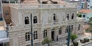 Museus Paranaenses promovem ações virtuais durante a 18ª Semana de Museus