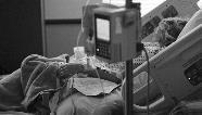 Ponta Grossa registra primeiro óbito pelo coronavírus